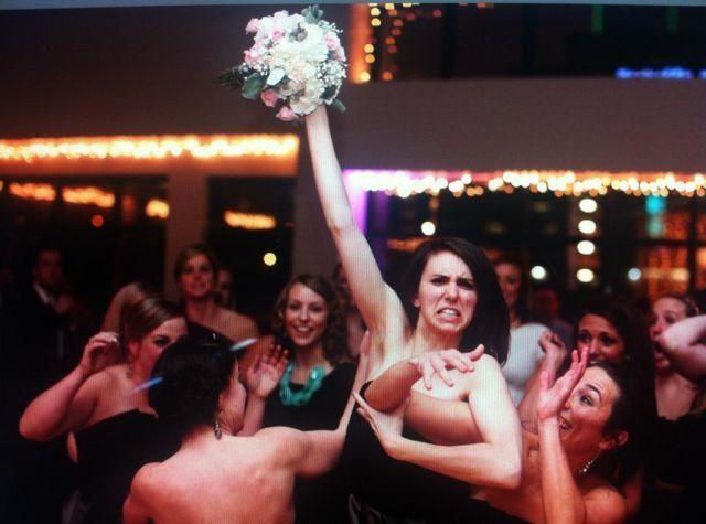 Ramos de novia bodas (15)