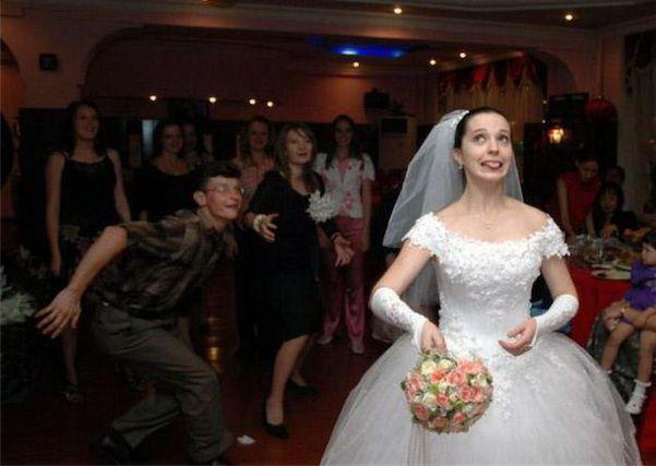 Ramos de novia bodas (14)
