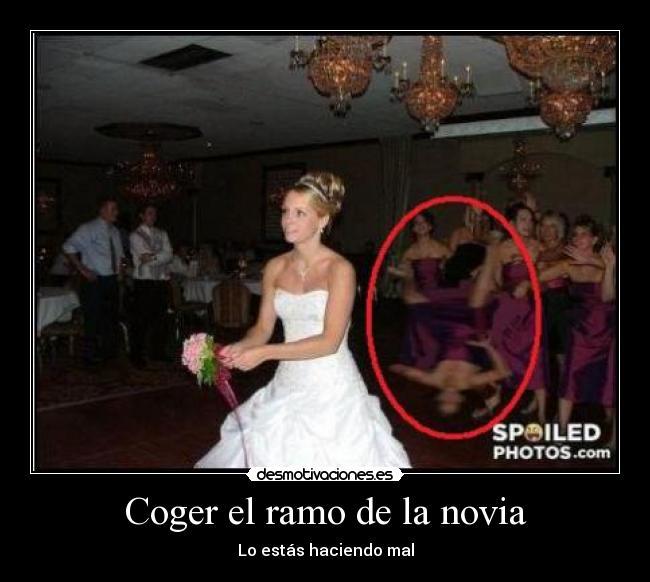 Ramos de novia bodas (9)