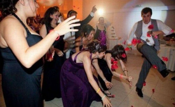 Ramos de novia bodas (12)
