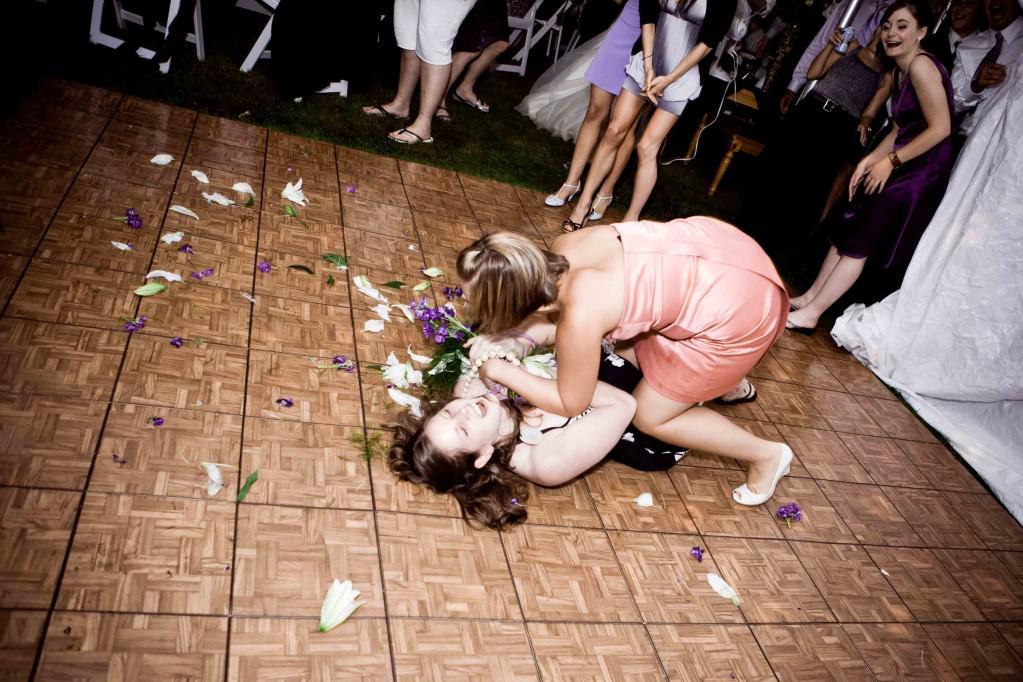 Ramos de novia bodas (7)