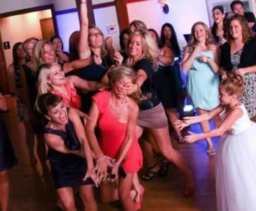 Ramos de novia bodas (6)