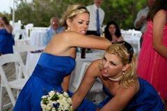 Ramos de novia bodas (18)
