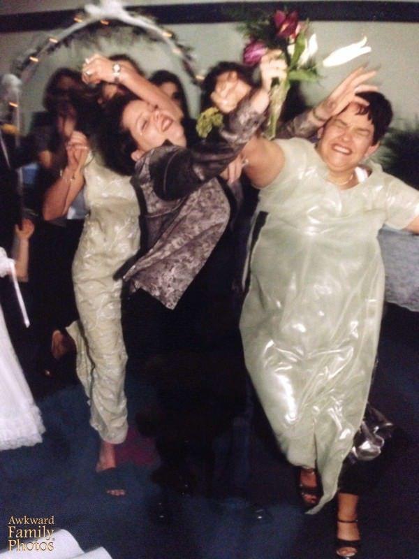 Ramos de novia bodas (1)