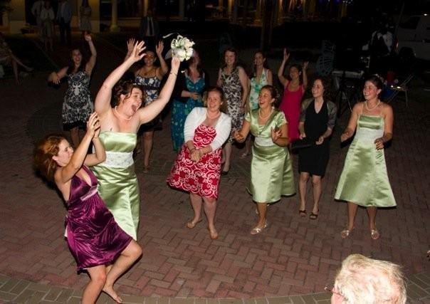 Ramos de novia bodas (4)