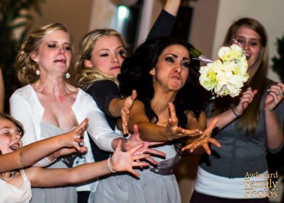 Ramos de novia bodas (23)