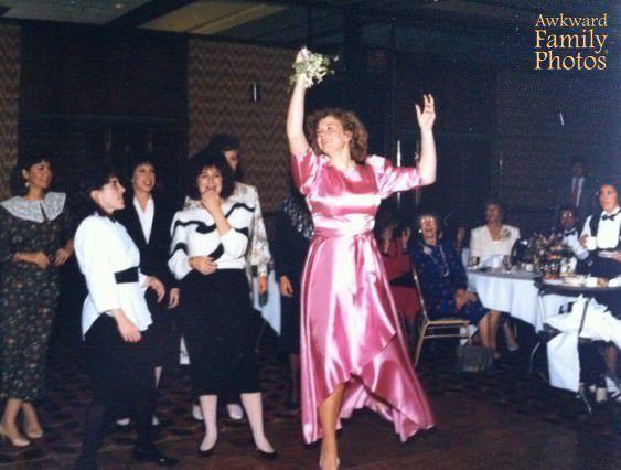 Ramos de novia bodas (21)