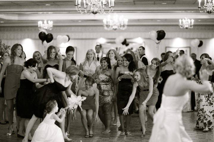 Ramos de novia bodas (3)