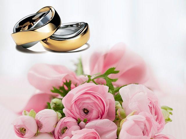 Ramos de novia bodas (20)