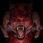 Lucifer y otros reyes del averno
