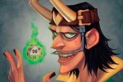 super villano adolescencia loki (2)