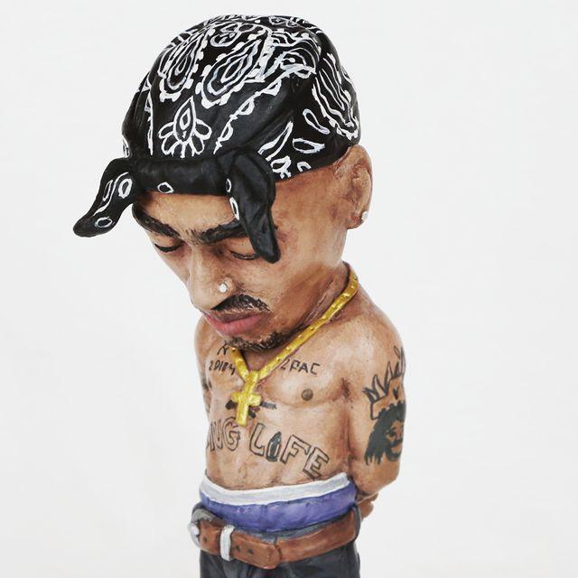 Esculturas_miniatura_personajes_cultura_pop (21)