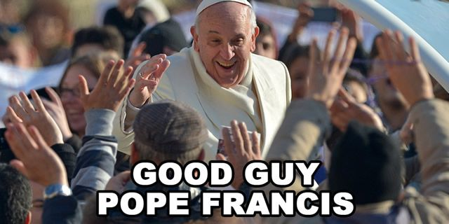 GOOD-GUY-POPE-FRANCISCO
