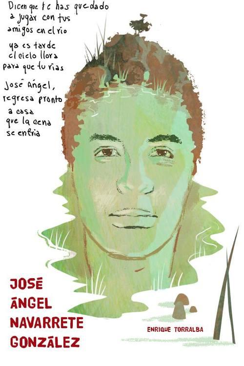 Ilustraciones_estudiantes_desaparecidos_ayotzinapa (1)