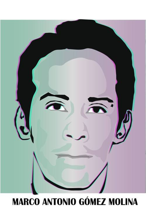 Ilustraciones_estudiantes_desaparecidos_ayotzinapa (10)
