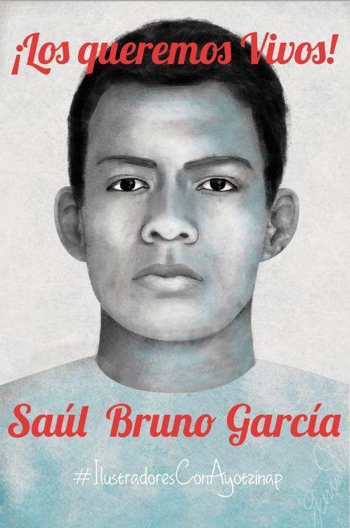 Ilustraciones_estudiantes_desaparecidos_ayotzinapa (100)