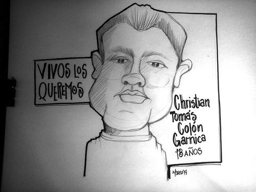 Ilustraciones_estudiantes_desaparecidos_ayotzinapa (101)