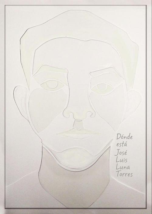 Ilustraciones_estudiantes_desaparecidos_ayotzinapa (102)