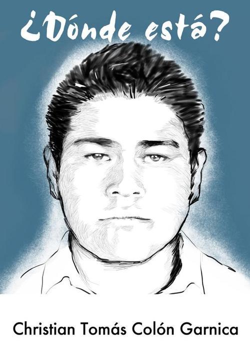 Ilustraciones_estudiantes_desaparecidos_ayotzinapa (11)