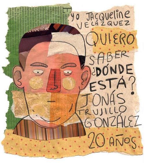 Ilustraciones_estudiantes_desaparecidos_ayotzinapa (12)