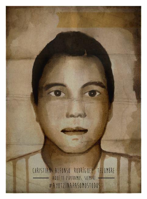 Ilustraciones_estudiantes_desaparecidos_ayotzinapa (13)