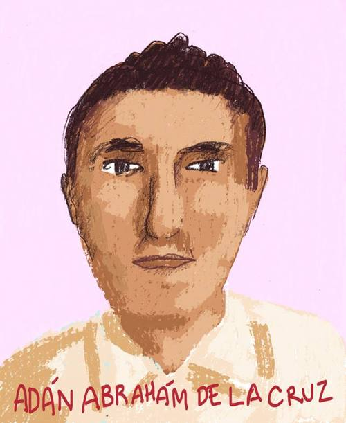 Ilustraciones_estudiantes_desaparecidos_ayotzinapa (14)