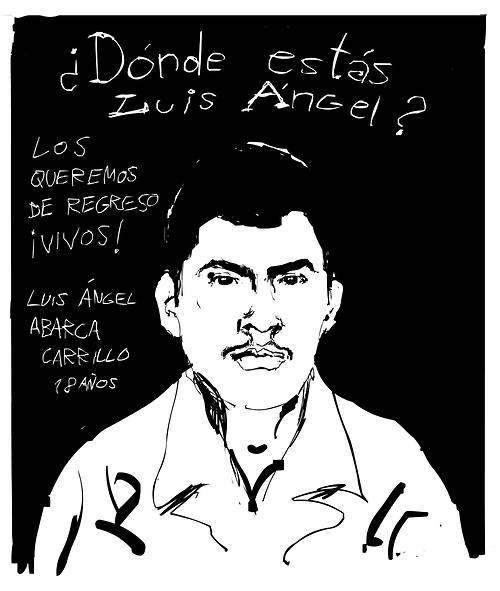 Ilustraciones_estudiantes_desaparecidos_ayotzinapa (15)