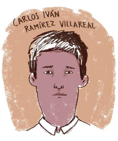 Ilustraciones_estudiantes_desaparecidos_ayotzinapa (17)