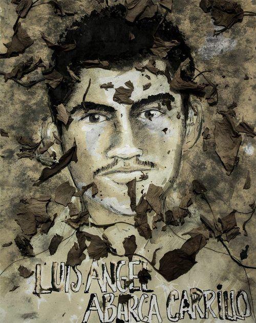 Ilustraciones_estudiantes_desaparecidos_ayotzinapa (18)