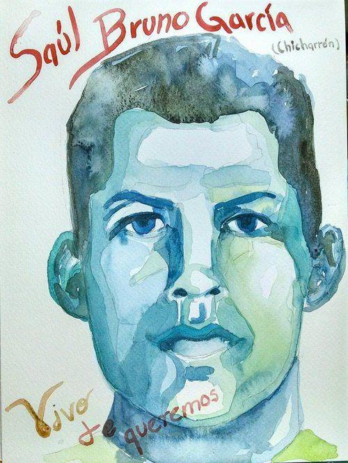 Ilustraciones_estudiantes_desaparecidos_ayotzinapa (2)