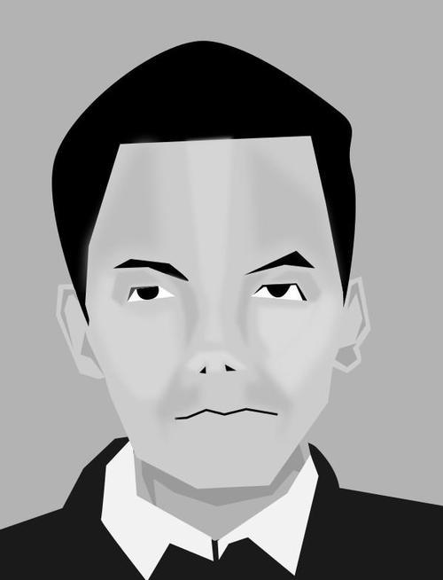 Ilustraciones_estudiantes_desaparecidos_ayotzinapa (20)