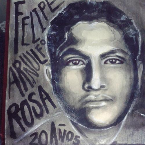 Ilustraciones_estudiantes_desaparecidos_ayotzinapa (21)