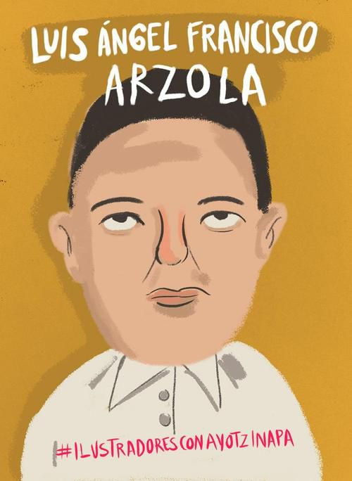 Ilustraciones_estudiantes_desaparecidos_ayotzinapa (22)