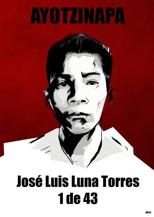 Ilustraciones_estudiantes_desaparecidos_ayotzinapa (23)