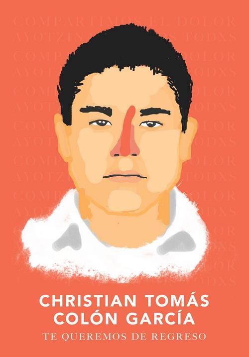 Ilustraciones_estudiantes_desaparecidos_ayotzinapa (24)