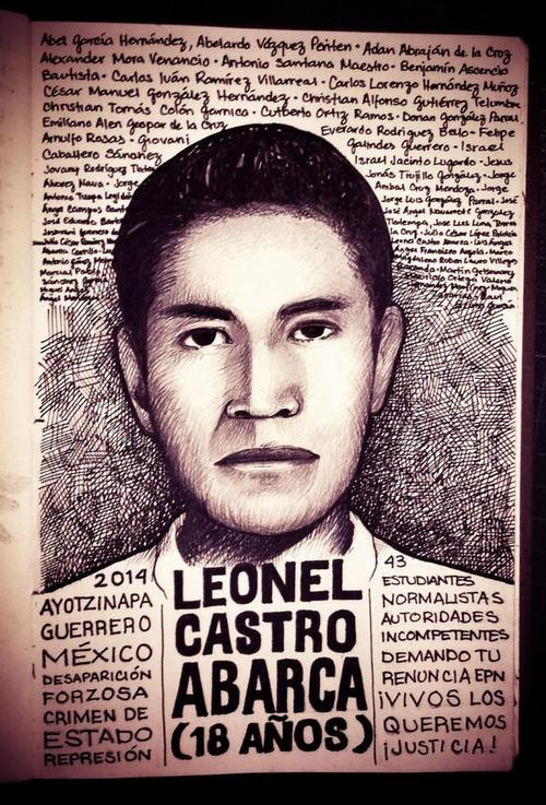 Ilustraciones_estudiantes_desaparecidos_ayotzinapa (25)