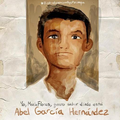 Ilustraciones_estudiantes_desaparecidos_ayotzinapa (26)