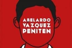 Ilustraciones estudiantes de Ayotzinapa, los rostros de una realidad trágica