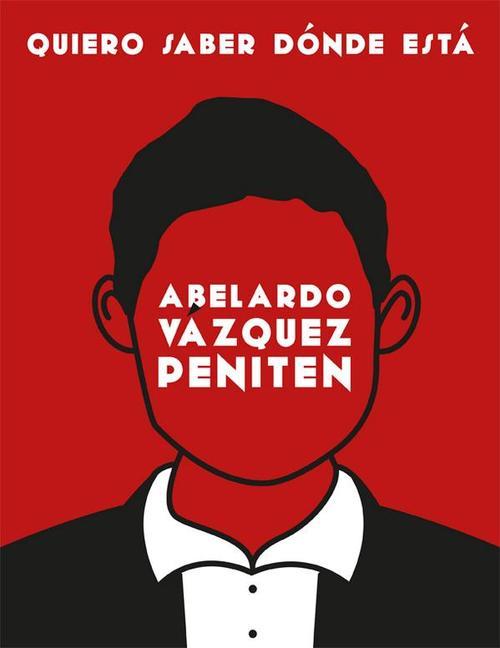 Ilustraciones_estudiantes_desaparecidos_ayotzinapa (29)