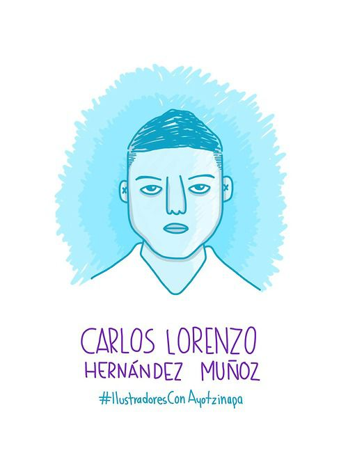 Ilustraciones_estudiantes_desaparecidos_ayotzinapa (3)