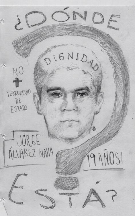 Ilustraciones_estudiantes_desaparecidos_ayotzinapa (30)