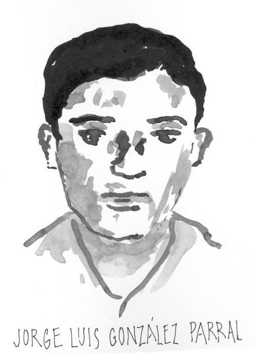Ilustraciones_estudiantes_desaparecidos_ayotzinapa (31)