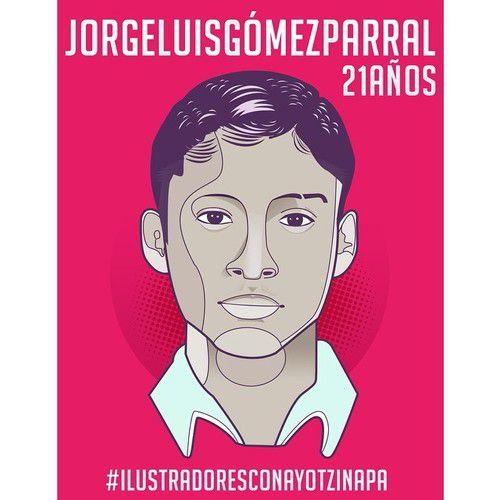 Ilustraciones_estudiantes_desaparecidos_ayotzinapa (32)