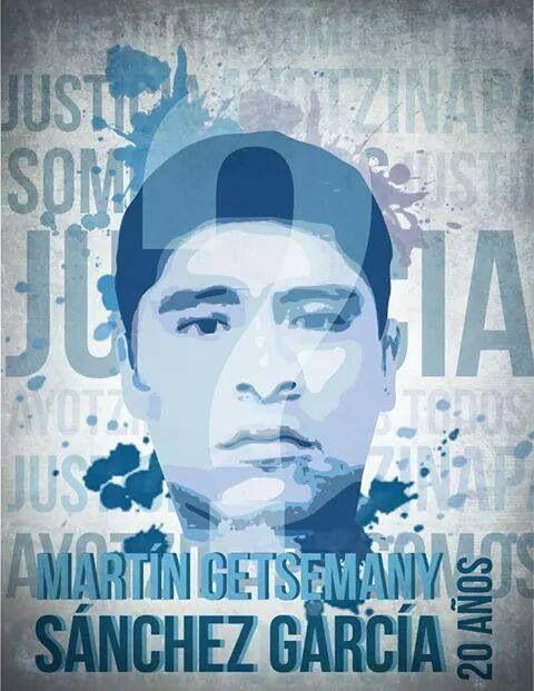 Ilustraciones_estudiantes_desaparecidos_ayotzinapa (33)