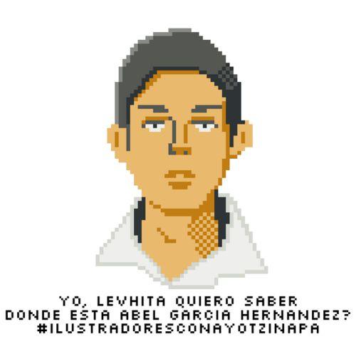 Ilustraciones_estudiantes_desaparecidos_ayotzinapa (34)