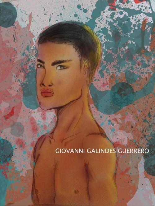 Ilustraciones_estudiantes_desaparecidos_ayotzinapa (35)