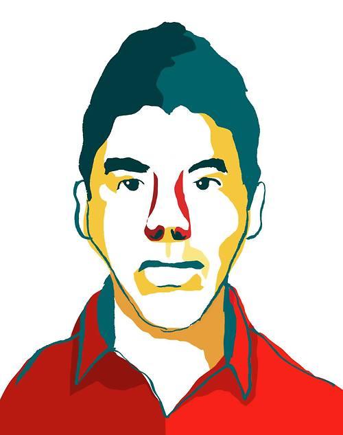 Ilustraciones_estudiantes_desaparecidos_ayotzinapa (39)