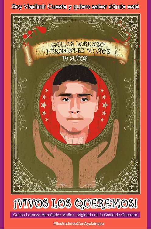 Ilustraciones_estudiantes_desaparecidos_ayotzinapa (4)