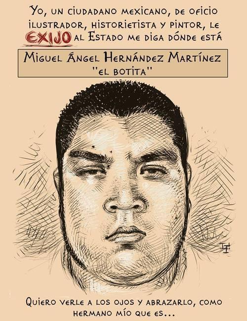 Ilustraciones_estudiantes_desaparecidos_ayotzinapa (40)
