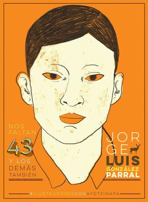 Ilustraciones_estudiantes_desaparecidos_ayotzinapa (42)
